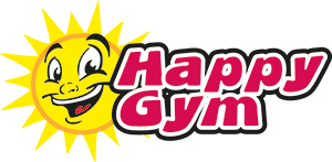 logo_happygym-300x147